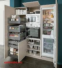 meuble garde manger cuisine meuble garde manger manger cuisine pour co cuisine cuisine