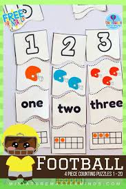 the 25 best counting puzzles ideas on pinterest skip counting