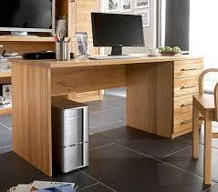 Pc Schreibtisch Mit Aufsatz Schönes Arbeiten Mit Schreibtischen Aus Massivholz