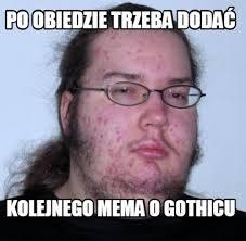 Bill O Reilly Meme Generator - meme creator fat nerd meme generator at memecreator org