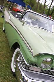 212 best retro cars images on pinterest retro cars old
