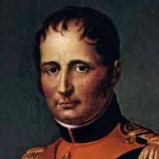 napoleon history quote in french joseph bonaparte king biography com