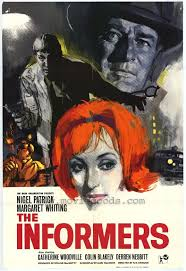 underworld film noir 121 best film noir crime vintage movie posters images on pinterest