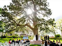 portland wedding venues portland wedding venues portland oregon wedding locations