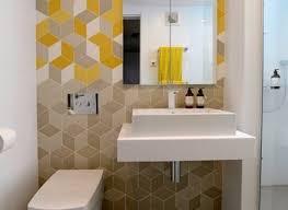 brown and white bathroom ideas brown and white bathroom ideas nurani org