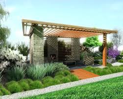 gazebo roof design plans designs images for backyards 5886 square gazebo design plans designs pictures modern