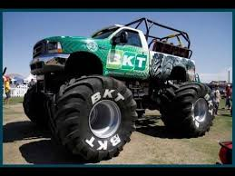 wheel monster jam trucks list 2015 wheels monster jam list youtube