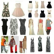 what are the that look best on pear shaped body quora