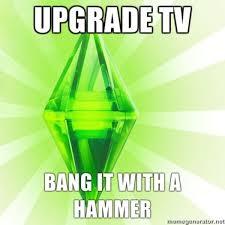 Sims Meme - coolest sims meme 50 pics