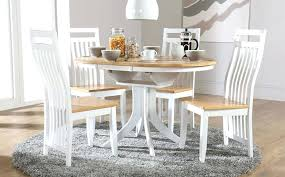 white dining room sets cheap white dining table furniture kitchen sets for glass set chair