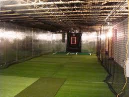 batting cage nets custom netting baseball cage net