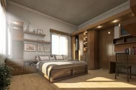 Modern Rustic Bedrooms - bedroom rustic bedroom decor ideas modern new 2017 design ideas