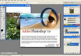 adobe photoshop free download full version for windows xp cs3 adobe photoshop 7 0 serial number with crack download