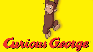 cgr undertow curious george review for xbox video dailymotion