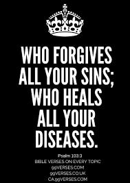 good bible verses for thanksgiving healing bible study bible verses quotes faith bible study