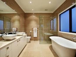 Best Modern Bathrooms Best Modern Bathroom Ideas Bath Decors