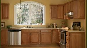 kitchens cabinets for sale kitchen cabinets at the home depot brilliant sale 15 designs