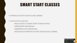 health class online high school online student recruitment ppt