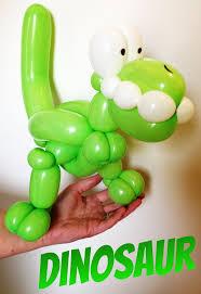 Halloween Birthday Balloons by Best 10 Balloon Face Ideas On Pinterest Balloon Balloon Stress