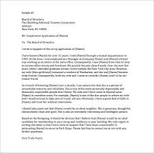 personal reference letter example character reference letter