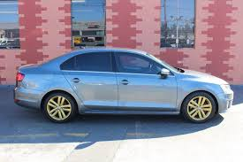volkswagen jetta gli autobahn for sale used cars on buysellsearch