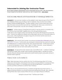 Corporate Trainer Resume Sample by Automotive Instructor Resume Samples Virtren Com