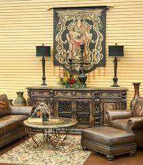 living room furniture san antonio awesome collection of living room furniture san antonio simple