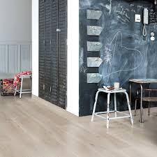 Quick Step White Oak Laminate Flooring Quick Step Largo Laminate Flooring