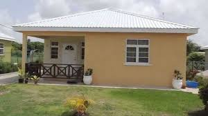 houses for sale at carter u0027s grove christ church barbados youtube