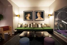 internacional design hotel boutique hotel in lisbon portugal