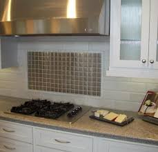 Download Enchanting Stainless Steel Tile Backsplash - Stainless tile backsplash