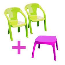 chaise de jardin enfant élégant bancs design avec table chaise jardin enfant pi ti li