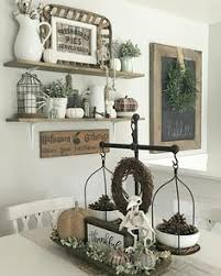 country kitchen wall decor ideas 25 must try rustic wall decor ideas featuring the most amazing