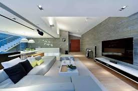 technology house house technology marvelous on home designs with modern christmas