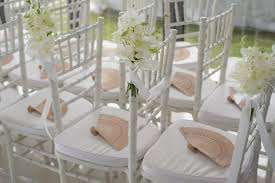 chair rental mn the seatery wedding event chair rental in minneapolis st paul