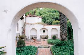 spanish revival colors spanish revival old house restoration products u0026 decorating