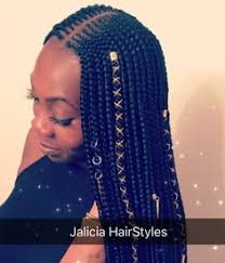 cornrows hairstyle with part in the middle middle part cornrows hairstyles pinterest cornrows protective