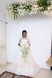 christian wedding gowns bombay saumya mathews bombay brides