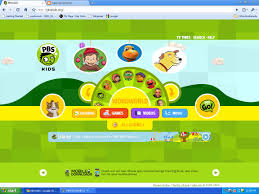 super social safety pbs kids a site for fun and learning