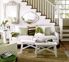 small house interior designs living room open plan living room decor ideas design white sofa
