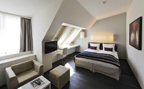 Attic Bedroom by Bedroom Cape Cod Attic Bedroom Ideas Small Attic Spaces Pictures