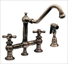 pegasus kitchen faucets parts pegasus kitchen faucet kitchen faucet parts kitchen faucet parts