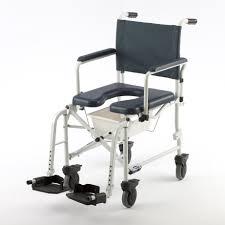 docsupply com rehab shower commode chair