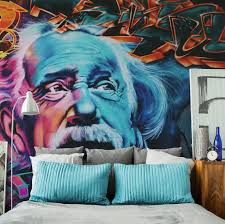 10 realistic street art wall murals to put up in your home 10 realistic street art wall murals to put up in your home