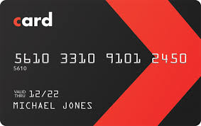 Where Can I Use Home Design Credit Card Debit Card Xapo