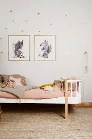 trends babyzimmer kinderzimmer einrichten und die aktuellen trends befolgen 40
