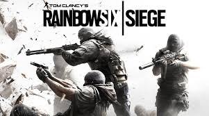 siege eames siege eames 46 images operator finka rainbow six siege