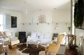 sarah richardson lake house cottage decorating ideas idolza