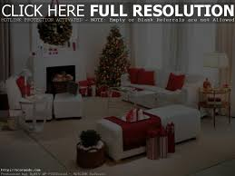 Style My Room by Light Filled Contemporary Living Rooms Modern Bedrooms