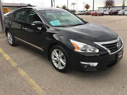 nissan altima 2013 under 10000 nissan altima in south dakota for sale used cars on buysellsearch